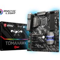 Motherboard MSI Z370 Tomahawk (LGA1151,Z370,DDR4,USB3.1,SATA3) By WPG