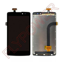 lcd touchscreen oppo r 815 r815