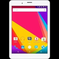 Hp tab evercross AT8B 8.9 tablet