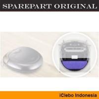 Wet Mop iClebo Omega - ORIGINAL (Microfiber Wet Mop)