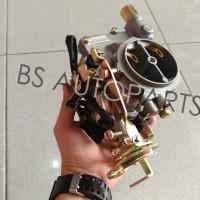 Carburator Assy atau Karburator Kijang Super 5K