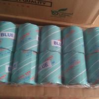 Kertas struk Thermal 57 x 47 Otani blue
