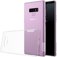 Nillkin Nature TPU Case Samsung Galaxy Note 9