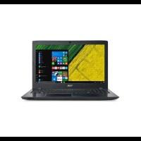 Super Promo ! Acer Aspire E5-553G (Amd Quad Core Fx-9800P) 7Th Gen