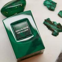 Parfum Armani Prive Vert Malachite