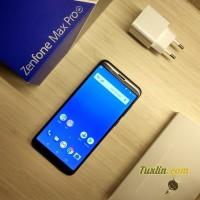 Asus Zenfone Max Pro M1 ZB602KL Smartphone [32 GB/3 GB]