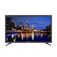 POLYTRON LED TV 32 Inch HD PLD32D7511