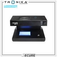 Money Detector SECURE MD 17