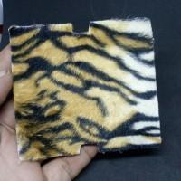 case for smoant charon bahan jok kursi macan