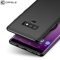 CAFELE Ultra Thin Case - Samsung Note 9 [ORIGINAL]