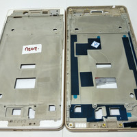Frame Oppo A33W Neo 7 Tatakan LCD Tulang Tengah Middle Bezel A33 Neo7