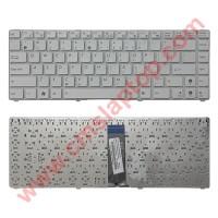 Keyboard Asus Eee PC 1215 1215B 1215N 1215P 1225B 1225C 1201 Series