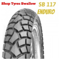 Ban Motor Swallow 150/70-17 SB 117