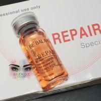 BE BALANCE - REPAIR AMPOULE - Bopeng - serum MTS