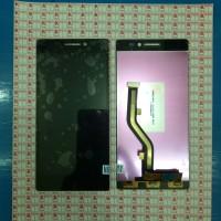 LCD + TOUCHSCREEN LENOVO VIBE X2 ORIGINAL