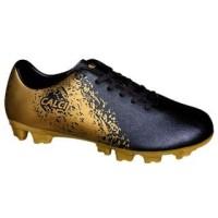 Terlaris 90laku - Calci Sepatu Bola Soccer Empire SC - Black Gold