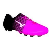 Terlaris 90laku - Calci Sepatu Bola Soccer Anarchy SC - Magenta
