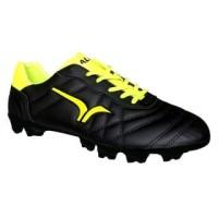 Terlaris 90laku - Calci Sepatu Bola Soccer EPIC Sc - Black
