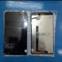 LCD + TOUCHSCREEN ASUS ZENFONE 2 5,5 ZE550 / ZE550ML / Z008 / Z008D