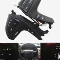 Steering wheel audio control innova hilux avanza altis camry