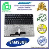 Keyboard Laptop Samsung NP355 NP365 NP350V4X NP355V4X N Berkualitas