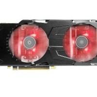 GALAX Geforce GTX 1080 Ti 11GB DDR5X 352 Bit EXOC - EXTREME OV Limited