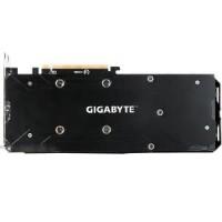 Gigabyte GeForce GTX 1060 3GB DDR5 G1 Gaming Berkualitas
