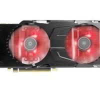 GALAX Geforce GTX 1080 Ti 11GB DDR5X 352 Bit EXOC Berkualitas