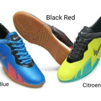 Eagle Barracuda ( Sepatu Futsal Diskon )