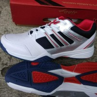 Asli Eagle Original. Manhattan. Sepatu Olahraga Tenis Tennis. Diskon -
