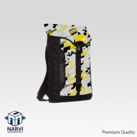 Tas Infinity Backpack Navi | Gaming Bag Dota 2 CS:GO Jaket Baju Kaos