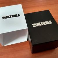 SKMEI EXCLUSIVE BOX