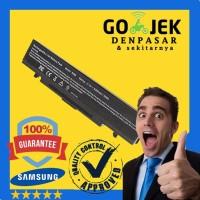 Kualitas Terjamin BEST QUALITY Baterai Laptop Samsung NP300 NP355V4X