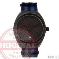 ORIGINAL TERMURAH Eiger 1989 Moira Watch - Black