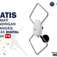 Px Digital Antena (HDA-5000)