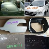 Cover Spion Honda CRV 2007 2008 2009 2010 2011