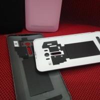 Asus Zenfone Selfie ZD551KL Backdoor Back Case Cover Original