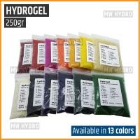 Hydrogel / Hidrogel, Media Tanam, 250 gram