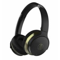 Audio Technica ATH-AR3BT - Wireless On-Ear Headphones