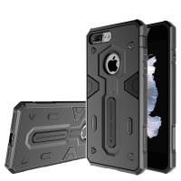 Nillkin Original Defender 2 Series Armor case for Iphone 7 Plus