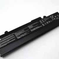 Baterai Battery Original Asus Eepc 1015 1015P 1011 1016 A32-1015