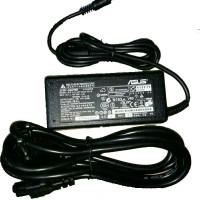 OEM Adaptor Adapter Charger Casan Laptop Asus X45 X45A X45U X45VD X45C