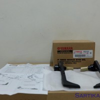 Original Accessories Lever Guard Yamaha R15 VVA