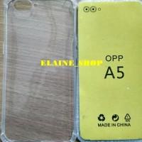 ANTI SHOCK/ANTI CRACK OPPO A3S/A5