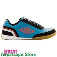 Sepatu Umbro Original Futsal Street V Sepatu Futsal 81144U-EDB