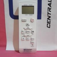 Remote AC Sharp ORIGINAL