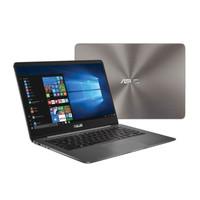 ASUS ZENBOOK UX430UN - i7 8550 16GB 512GB MX150 2GB Windows 10