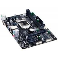 Motherboard Gigabyte H81M-S1 Rev2.1 Murah
