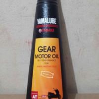 Oli gardan/gear Yamalube 150ml