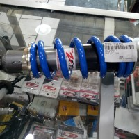 Shockbreaker Monoshock Belakang Satria Fu Kayaba KYB Zeto